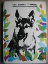 Timba: historia o psie - Lilli Koenig