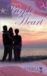 Purple Heart - Elaine Cantrell