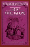 Great Expectations - Charles Dickens, F.W. Pailthorpe, Frederick Page