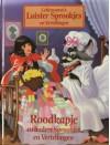 Roodkapje en andere sprookjes en vertellingen - Various