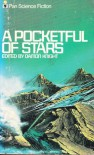 A Pocketful of Stars - Damon Knight
