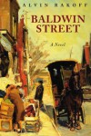 Baldwin Street - Alvin Rakoff