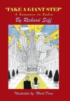 'Take a Giant Step: A Romance in Radio - Richard Seff