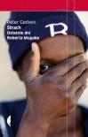 Strach. Ostatnie dni Roberta Mugabe - Peter Godwin