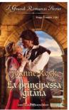 La principessa gitana - Joanne Rock