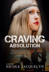 Craving Absolution - Nicole Jacquelyn
