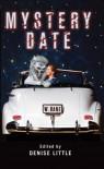 Mystery Date -