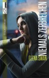 Niemals zerbrechen - Here without you 2 - Elena Swan