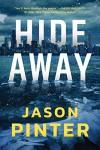 Hide Away - Jason Pinter