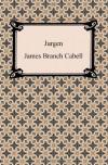 Jurgen - James Branch Cabell