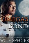 Omega's Bond - Wolf Specter, Rosa Swann