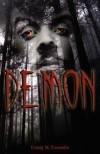 Demon - Craig,  W. Tweedie