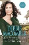 204 Rosewood Lane - Debbie Macomber
