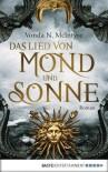 Das Lied von Mond und Sonne: Roman - Vonda N. McIntyre