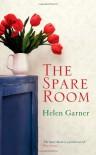 The Spare Room - Helen Garner