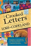 A Case of Crooked Letters - Lori Copeland