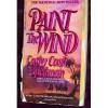 Paint the Wind - Cathy Cash Spellman