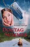 Dogtag Summer - Elizabeth Partridge