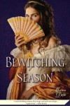 Bewitching Season  - Marissa Doyle