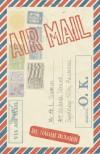 Airmail - Naomi Bulger