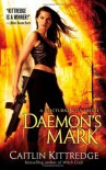 Daemon's Mark - Caitlin Kittredge