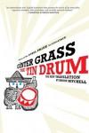 The Tin Drum - Günter Grass, Breon Mitchell