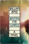 Waiting for Sunrise -
