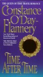 Time After Time - Constance O'Day-Flannery
