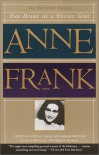The Diary of a Young Girl - Mirjam Pressler, Susan Massotty, Otto Frank, Anne Frank