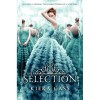 The Selection (The Selection, #1) - Kiera Cass