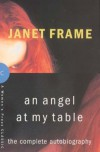 An Angel at my Table - Janet Frame