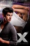 XBar - Michele L Montgomery