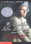 My Brother Sam Is Dead (A Newbery Honor Book) (A Newberry Honor Book) - James Lincoln Collier, Christopher Collier