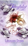Something in Red - Leighann Dobbs