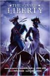 The Sons of Liberty #1 - Alexander Lagos, Joseph Lagos