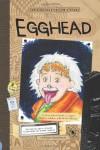 Egghead - Karla Oceanak, Kendra Spanjer