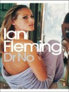 Dr No - Ian Fleming