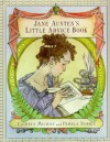 Jane Austen's Little Advice Book - Cathryn Michon, Pamela Norris