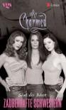 Charmed, Zauberhafte Schwestern, Bd. 20: Die Saat des Bösen - Torsten Dewi;Dana Ahlers