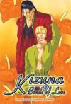 Kizuna - Bonds of Love Book 1 - Kazuma Kodaka