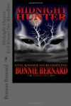 Midnight Hunter - Bonnie Bernard