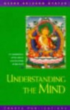 Understanding the Mind: An Explanation of the Nature and Functions of the Mind - Geshe Kelsang Gyatso