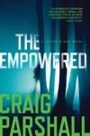 The Empowered (Trevor Black) - Craig Parshall