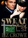 Sweat Equity - Liz Crowe