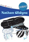 Cobalt - Nathan Aldyne