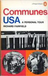 Communes U.S.A. - Richard Fairfield