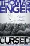 Cursed (Henning Juul) - Thomas Enger, Kari Dickson