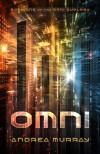 Omni - Andrea Murray