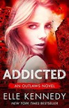 Addicted - Elle Kennedy