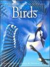 Birds - Joseph Michael Michael Forshaw